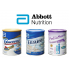 Abbott Nutrition (2)