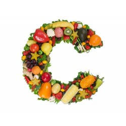 Vitamin C – Ultimate support from inner health to external beauty