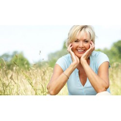 Women's Health – Menopause symptoms and treatments