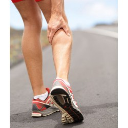 The facts of muscle cramps