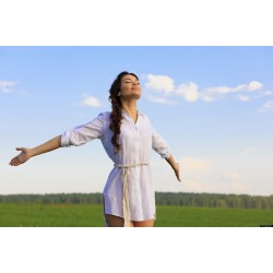 Immune system – Keep your inner system balance