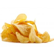 Chips (4)