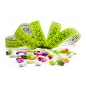 Weight Loss Tablets (5)
