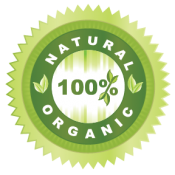 Organic Products (23)