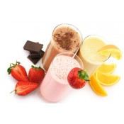 Meal Replacement Shakes (5)