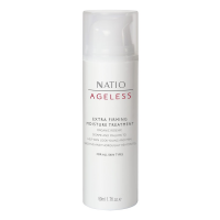 Natio Ageless Extra Firming Moisture Treatment (50ml)