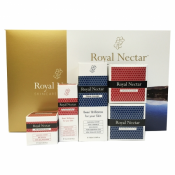 Royal Nectar (5)